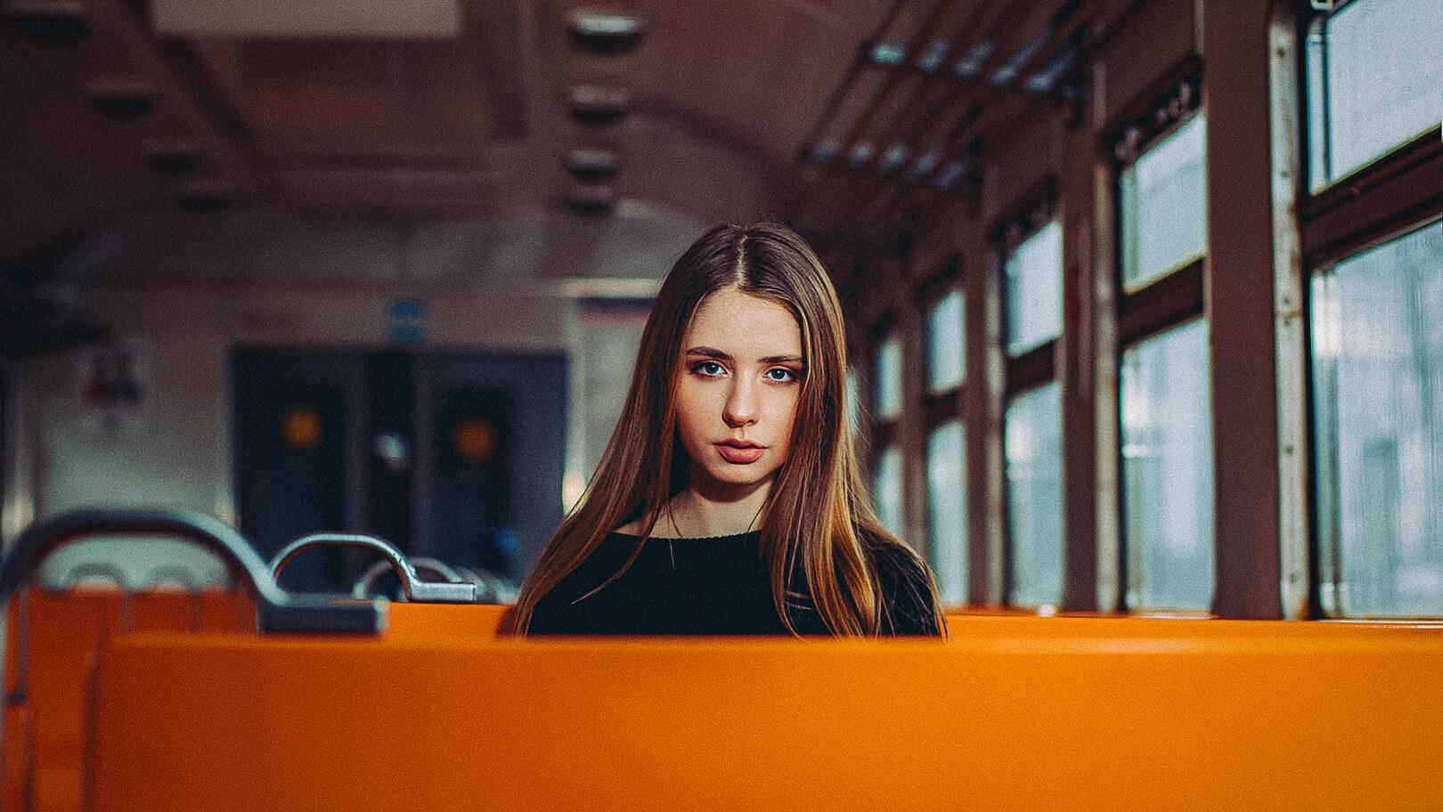 фотопроект в поезде все так идеально